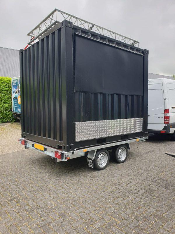 Containeraanhangwagen 10ft - Plateauwagen.jpg